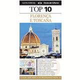 Top 10 Florença E Toscana - Reid Bramblett