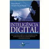 Inteligência Digital (Ebook) - Emerson Wendt