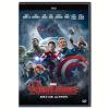 Vingadores 2 (DVD)