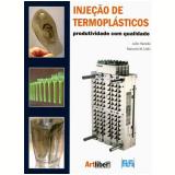 Injeçao Para Termoplasticos - Julio Harada
