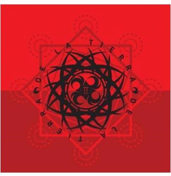 De La Tierra Ii - Digipack (CD)