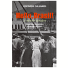 Hello, Brasil! - E Outros Ensaios