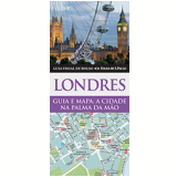 Londres - Dorling Kindersley