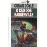 O Cão dos Baskerville - Conan Doyle