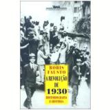 A Revolução de 1930