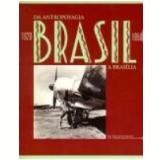 Brasil (1920-1950) - Jorge Schwartz (Org.)