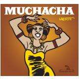 Muchacha - Laerte
