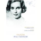 Coleção Mia Farrow - O Grande Gatsby + O Bebê de Rosemary (DVD) - Roman Polanski (Diretor)