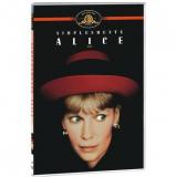 Simplesmente Alice (DVD) - Woody Allen (Diretor)
