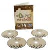 O Quinto Dos Infernos (DVD)