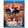 Andr� Rieu at Sch�nbrunn, Vienna (Blu-Ray)