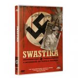 Swastika - A Intimidade da Cúpula Nazista (DVD) -