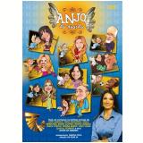 Anjo da Guarda (DVD) - Luis Felipe Sá, Patrícia Poeta