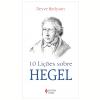 10 Li��es sobre Hegel