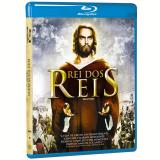 Rei dos Reis (Blu-Ray) - Nicholas Ray (Diretor)