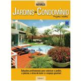 Jardins de Condomínio - Editora Europa