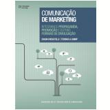 Comunicação De Marketing - Edson Crescitelli e Terence A. Shimp