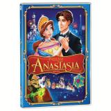 Princesa Anastasia (DVD) - Don Bluth (Diretor), Gary Goldman (Diretor)