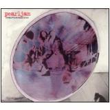 Pearl Jam - Rearviewmirror (greatest Hits 1991-2003) (CD) -