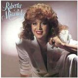 Roberta Miranda - Volume 2 (1987) (CD) - Roberta Miranda