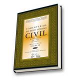 Coment�rios Ao Novo C�digo Civil - Arts. 1.723 A 1.783 - Vol. Xx - Cole��o Da Uni�o - Rodrigo da Cunha Pereira