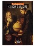 Ci�ncia e Religi�o