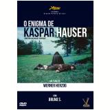 O Enigma de Kaspar Hauser (DVD) - Werner Herzog (Diretor)