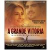 A Grande Vitoria (Blu-Ray)