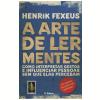 A arte de ler mentes (Ebook)