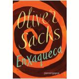 Enxaqueca - Oliver Sacks