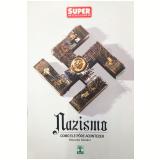 Nazismo (Ebook)