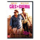 Cães de Guerra (DVD) - Todd Phillips (Diretor)