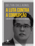 A Luta Contra A Corrup��o