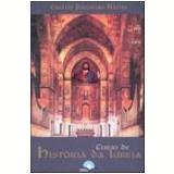 Manual de História da Igreja - Carlos Jeremias Klein