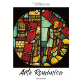 Arte Românica (Vol. 28)