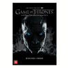Game Of Thrones - 7ª Temporada Completa (DVD)