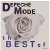 Depeche Mode - The Best Of Depeche Mode - Vol. 1 (CD)