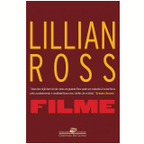 Filme - Lillian Ross