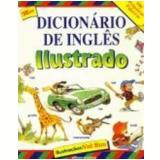 Dicionário de Inglês Ilustrado - Sheila Pemberton