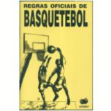 Regras Oficiais de Basquetebol - Sprint