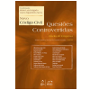 Novo C�digo Civil Quest�es Controvertidas (Vol. 8)