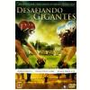 Desafiando Gigantes (DVD)