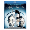 Gattaca - A Experincia Gentica - Edio de Luxo