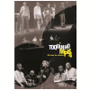 Toquinho MPB 4 - 40 Anos de M�sica (DVD)