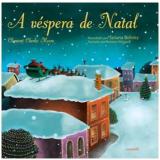 A Véspera de Natal - Clement Clarke Moore