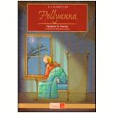 Pollyanna  - Eleanor H Porter