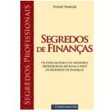 Segredos de Finanças - Stuart Warner