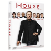 House - 8� Temporada (DVD)