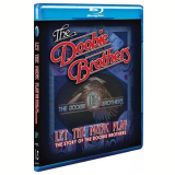 The Doobie Brothers - Let The Music Play (Blu-Ray) - The Doobie Brothers