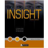 Insight Worldwide - Maria Alice GonÇalves Antunes